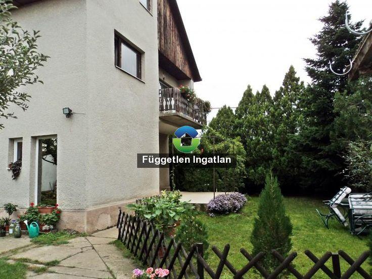Független Ingatlan portál   182 nm-es, 5 szobás ház