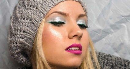 winter-makeup-look