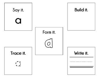 Preschool sight word mats that students may use to build fluency. Students will be able to read the word, build it using foam letters, trace it, form it (with play dough), and write it on their own.Words included in this file are:a at the to of and be in is