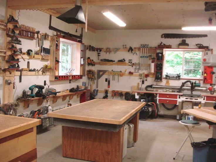 Pin By Ron Wallace On Workshop Tool Organization Garage