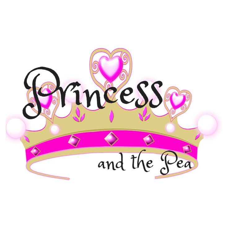 British accent speaking & listening practice. The Princess & The Pea Part 1