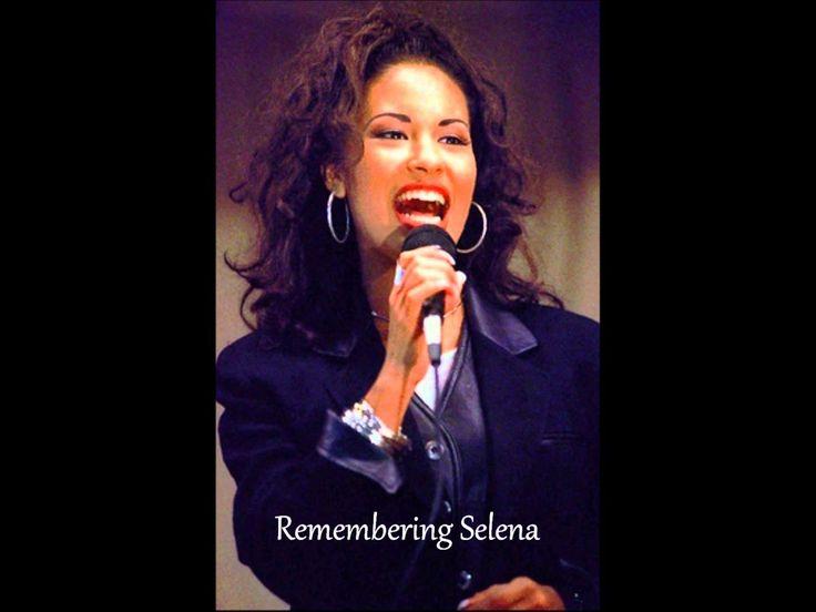 Selena Quintanilla Perez Funeral   Selena Quintanilla Perez Funeral Viewing gallery for - selena