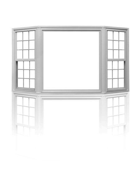 Energy Savers Windows - Rezilience Bay Window - 50% OFF! www.energysaverswindows.com  #baywindow #baywindows #reziliencewindow #rezilience #decor #energysavers #replacementwindows #vinylwindows #picturewindows #windows #windowmanufacturing #remodeling