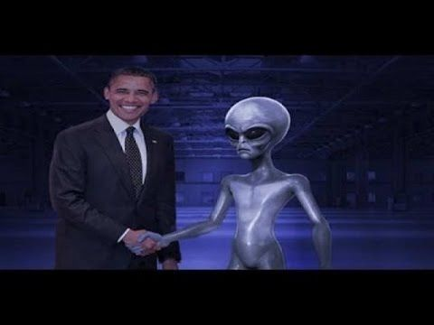 Gli UFO documentario Svizzero , incredibile - YouTube