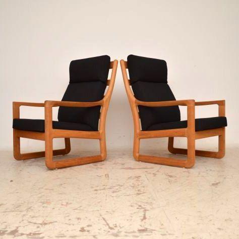 Danish designer retro vintage 50 39 s 60 39 s 70 39 s lounge office for Designer furniture sale london