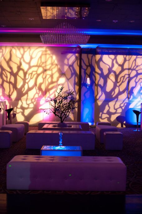 327 best Event Lighting / Projection images on Pinterest | Weddings Projection Lighting Ideas For Parties on wall lighting for parties, led lights for parties, special effects lighting for parties,