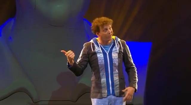 ik kijk niet vaak naar cabaretiers op tv, maar het liefste kijk ik naar Jochem Myjer. Ik heb nog nooit een cabaret live zien optreden. mijn top 3 van cabaretiers is: 1   Jochem Myjer 2   Philippe Geubels 3   Bert Visser