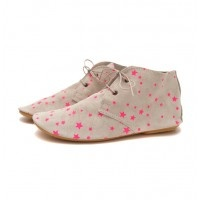 Finally! Anniel shoes for the summer...