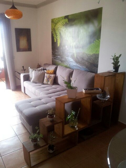 Cubre sofas leroy merlin top stunning elegant fundas para - Espejos decorativos conforama ...