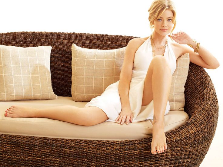 denise richards Wallpaper HD Wallpaper WALLPAPERS Pinterest