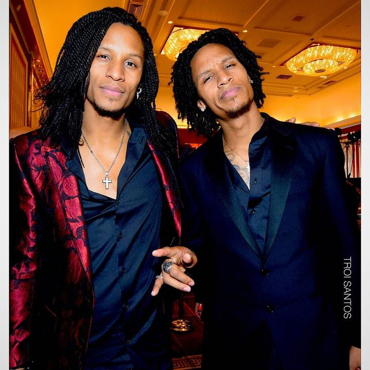 "204 Likes, 10 Comments - YouDontKnowMeLikePasswords (@lestwins_incognito) on Instagram: ""To Much Damn Sauce Arrest Them @Regranned from @troisantos - LES TWINS AT THE 2017 International…"""