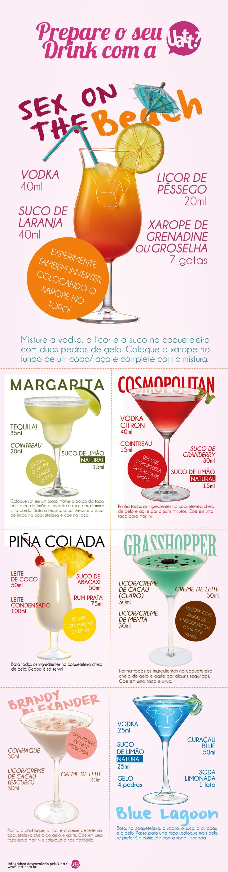 08.13-receitas-de-drinks.png (831×3169)