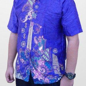 Batik Sunwash Pria Kerja Modern Motif Abstrak Kode BS 38 Bahan Sunwash / Semi Sutra Pesan kirim ke 082134923704 / Pin BB 2AEB8254