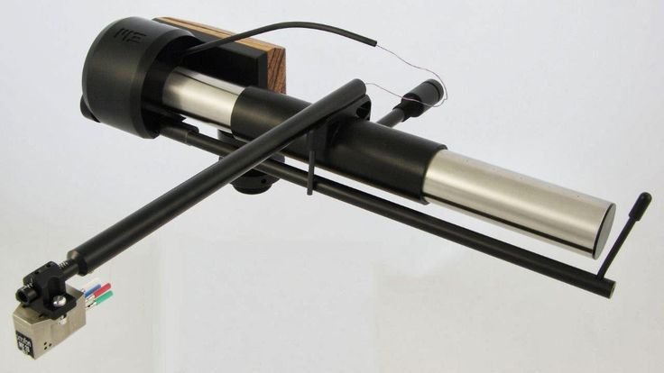 http://www.monoandstereo.com/2014/03/mz-air-sound-tangential-tonearm-review.html
