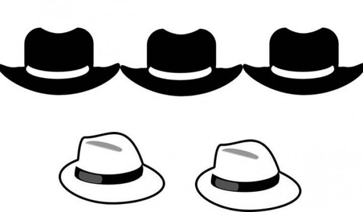 tres-sombreros-negros-dos-blancos2