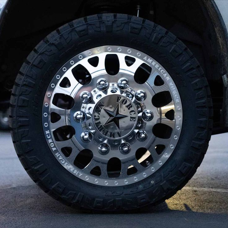 Online Garage 2017 Ram 3500 in 2020 Nitto ridge