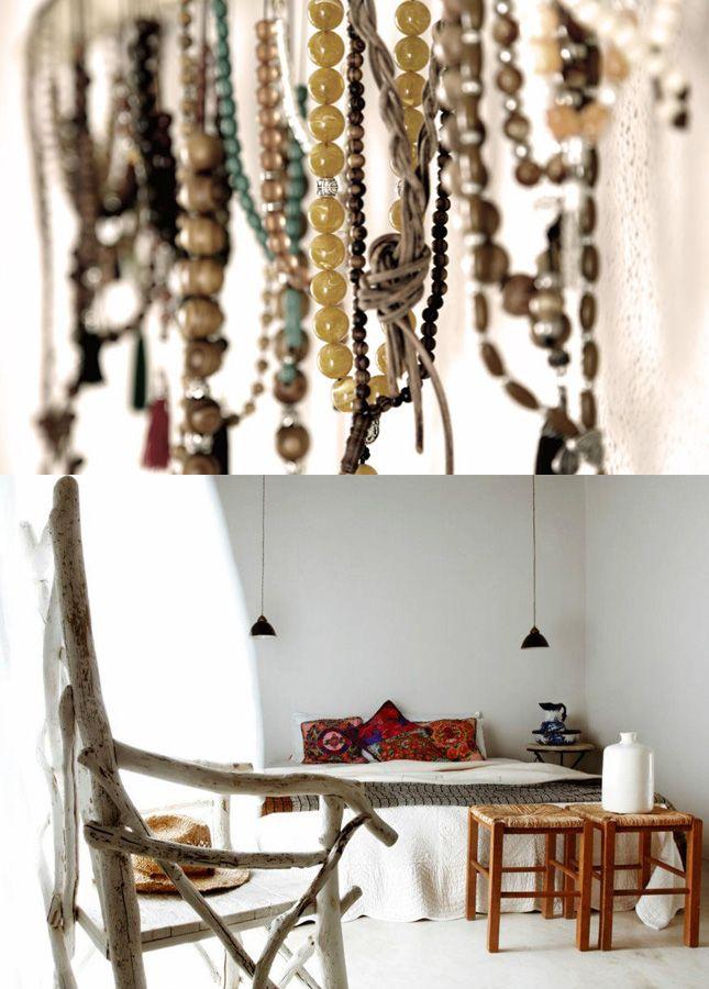 Happy Interior Blog: Hotel Of My Dreams: San Giorgio, Mykonos: Giorgio Mykonos, Interiors Blog, Dreams, Restaurants Hotels Shops, Happy Interiors, Resorts Mykonos, Bedside Lamps, Exotic Interiors, Restaurant Bar Hotels Shops