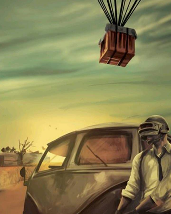 How To Download Pubg Mobile On Your Pc For Free Funny Wallpapers