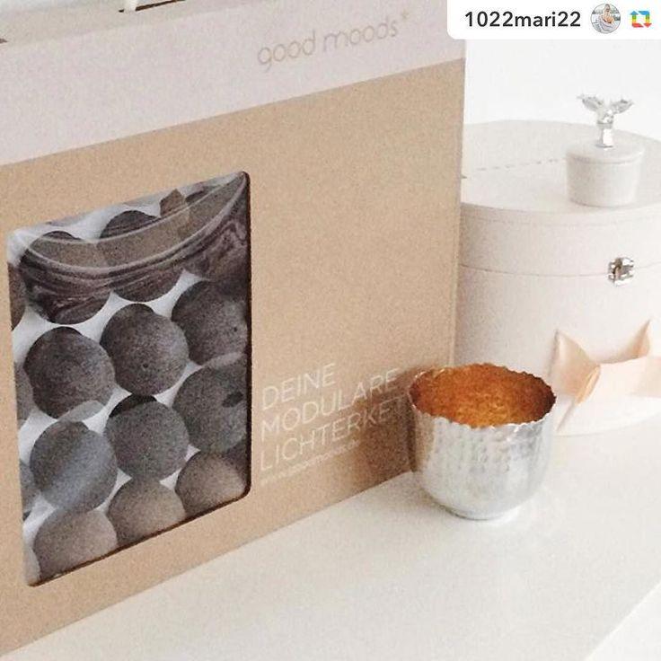 auch die liebe 1022mari22 hat ihre pers nliche good moods. Black Bedroom Furniture Sets. Home Design Ideas
