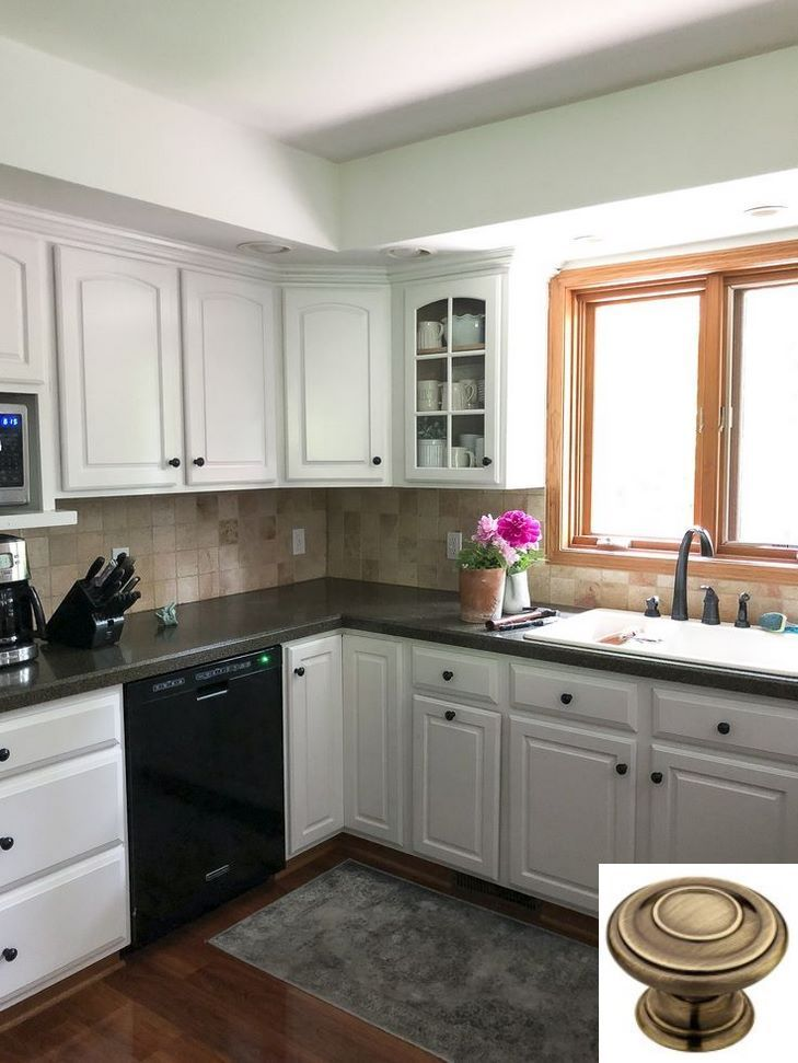 Magnificent Dark Light Oak Maple Cherry Cabinetry And Wooden Kitchen Beutiful Home Inspiration Cosmmahrainfo
