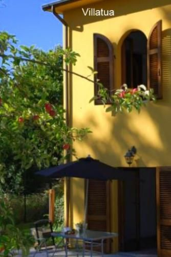 Property for sale in Tuscany, Lucca, Lucca, Italy - Italianhousesforsale - http://www.italianhousesforsale.com/view/property-italy/tuscany/lucca/lucca/5685658.html