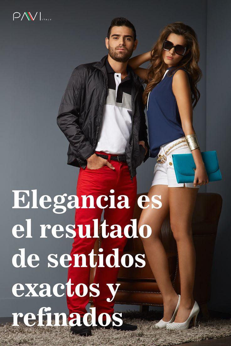 Elegancia es el resultado de sentidos exactos y refinados.  #Sartoria fina #Italiana! #allfash @ForumCuliacan @PAVIITALYGDL @PAVIITALY #moda #mujer #hombre #fashion #Mexico