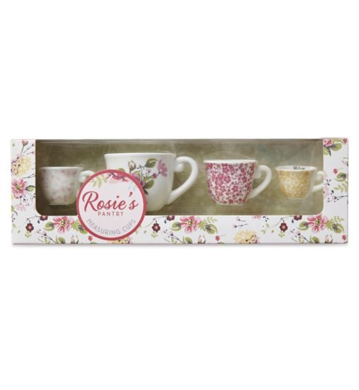 Laura Ashley Cake Stand Boots