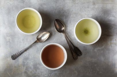 5 ways tea can boost your mental health
