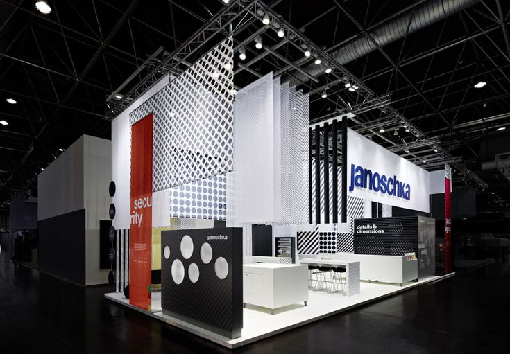 Exhibition Stand Night Sheet : Best pattern recognition ideas on pinterest term
