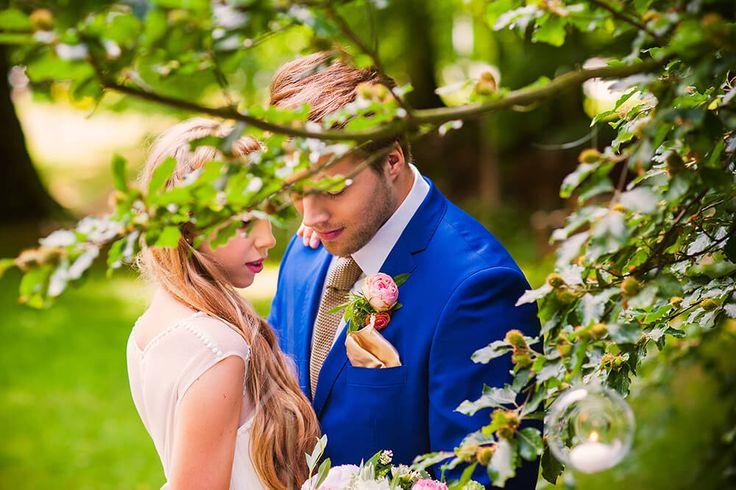 Garden of Love - inspiration for outdoor ceremony I Ogród Miłości – zaślubiny w ogrodzie   #bride #groom #palace #wedding#garden #ceremony #outdoor #peonies #weddingbouquet #weddingdress#pannamłoda #panmłody #zaślubiny #ogród #ślub #wesele #pałac #powiedztak #ido