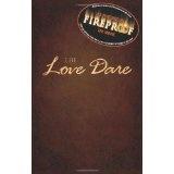 The Love Dare (Paperback)By Alex Kendrick
