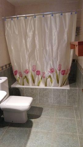 www.milanuncios.com alquiler-de-pisos-en-santa-cruz-de-tenerife-tenerife la-cuesta-4-238101625.htm