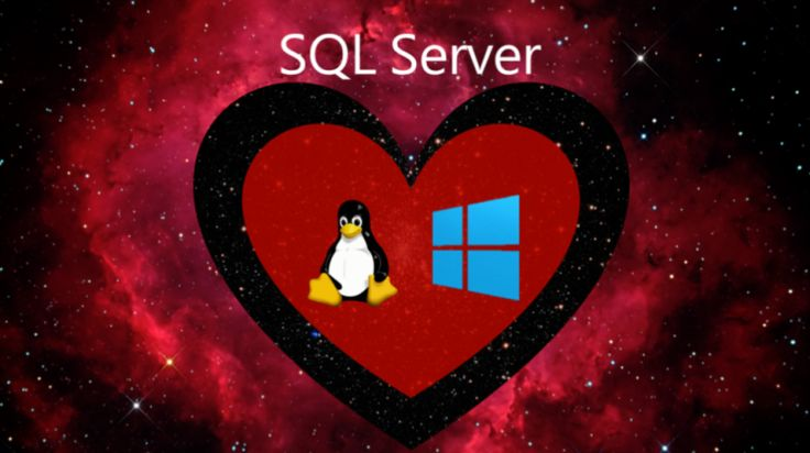 Microsoft's announcement that it was bringing its flagship SQL Server database software to Linux came as a major surprise when the company first announced..