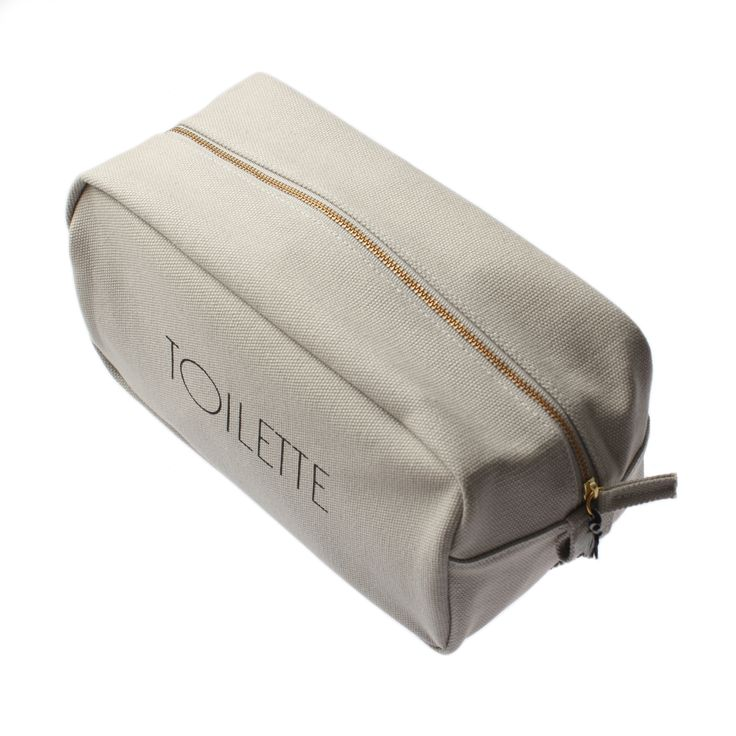 Toilette Shave Kit - The Best Father's Day Gift for Dads Who's on the Road