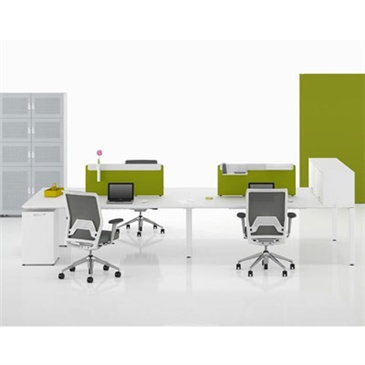 Best Vitra Office Images On Pinterest Office Designs Office