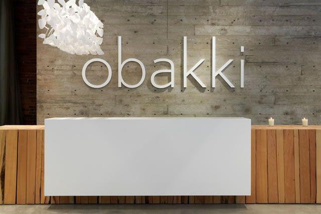 Obakki_03