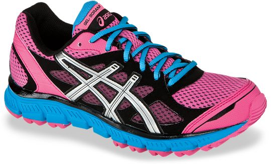 What Kind Of Shoes Can I Wear For Volleyball