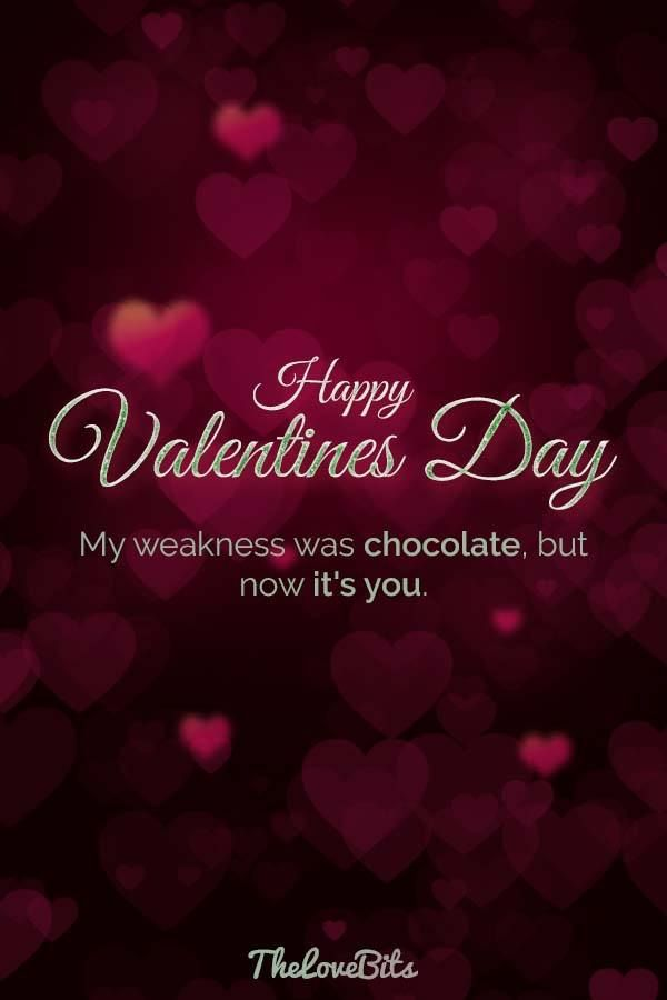 50 Valentine S Day Quotes For Your Loved Ones Thelovebits Funny Valentines Day Quotes Valentines Day Quotes For Husband Happy Valentine Day Quotes