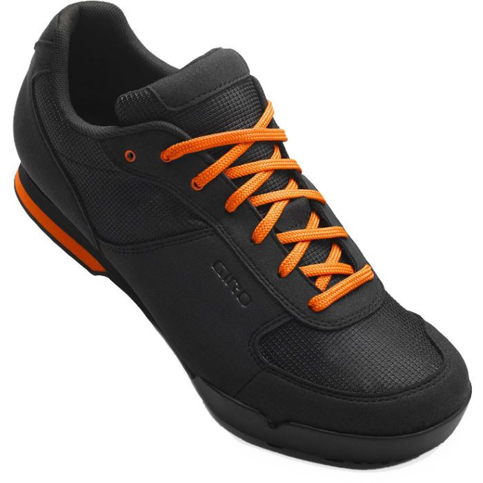 Wiggle | Giro Rumble VR Off Road Shoe | Offroad Shoes