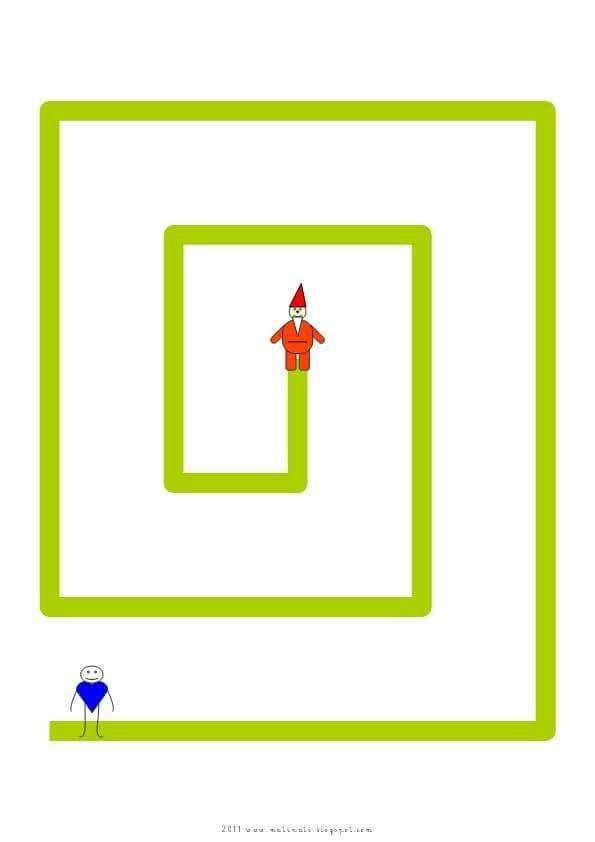 eğlenceli-labirent-oyunu-1.jpg (595×842)