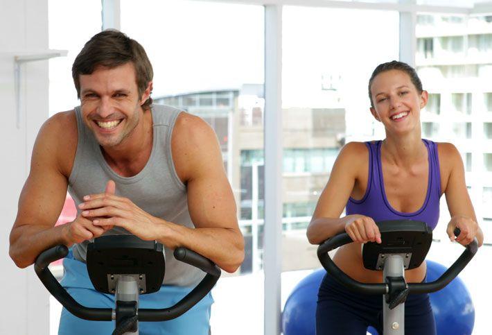 modi per accelerare naturalmente il metabolismo