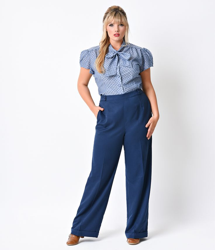 Amazoncom: Plus Size Vintage Clothing: Clothing, Shoes