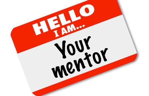 mentoring, career, improvement, coaching, development, work-life balance
