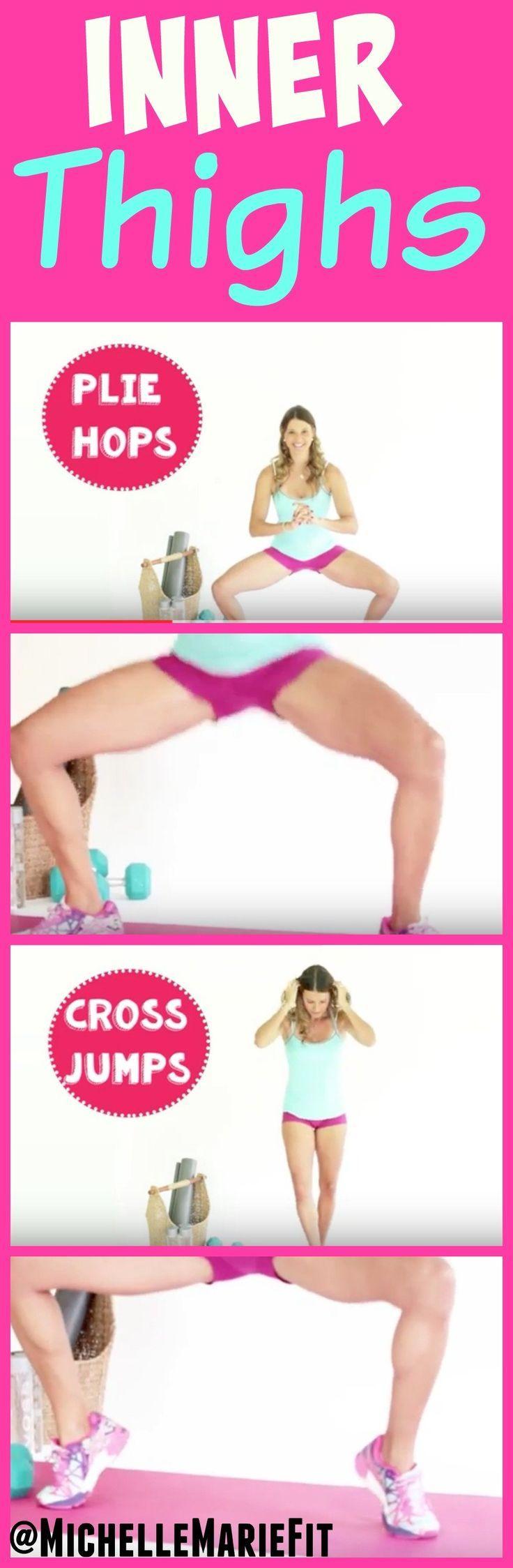 best 25 leg gap workout ideas on pinterest thigh gap
