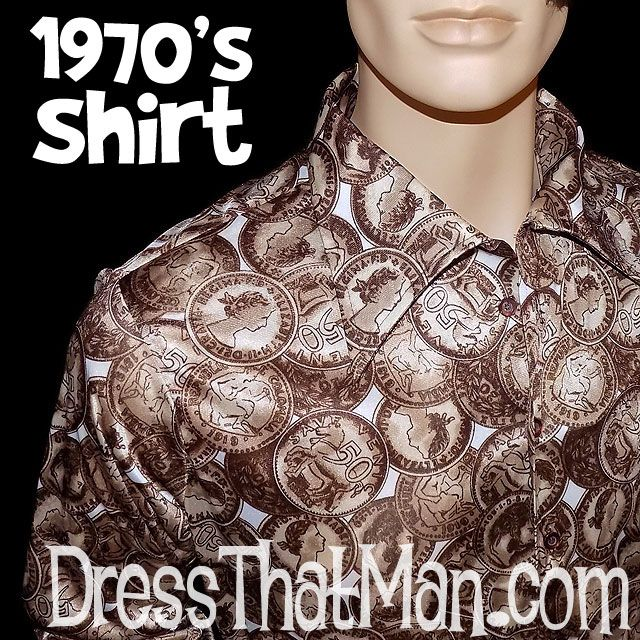 mens disco shirts on pinterest men s vintage discos and disco