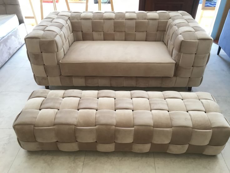 Best 25 Sleeper Sofas Ideas On Pinterest Sleeper Couch