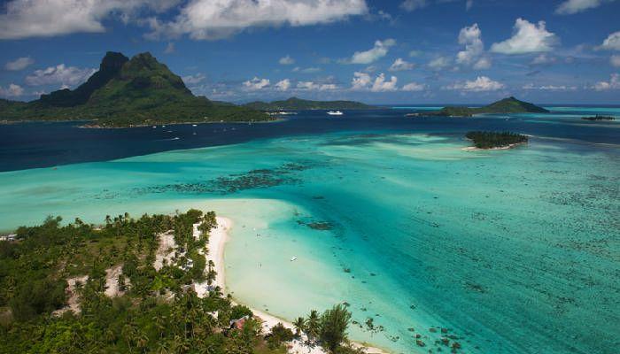 Image Result For Bora Bora Vacation Package All Inclusive Best Of Tahiti Cruises Bora Bora Cruise Vacations To Bora Bora
