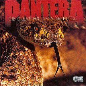 pantera albums - Google Search