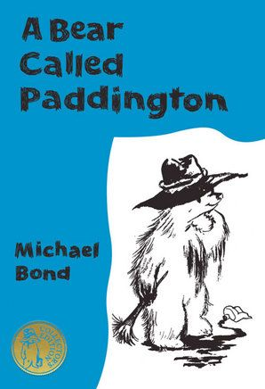 This exquisite collector's edition, celebrates the original, 1958, edition of the best-loved story of Paddington, the classic bear from Darkest Peru, now a major movie star.