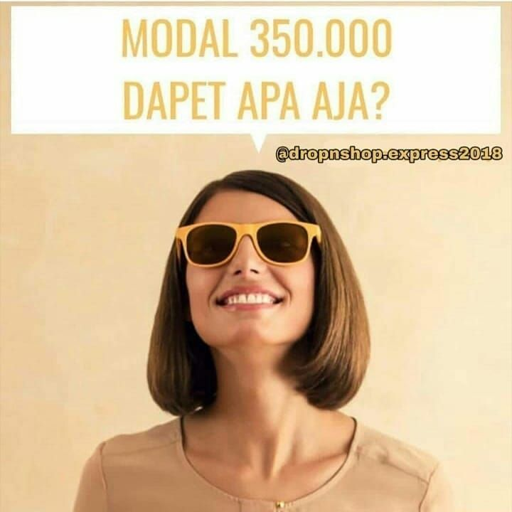 Pin By Grace Snow On Bisnis Dropnshop Sunglasses Tips Life
